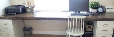 Desk With File Cabinet Desk File Cabinet Desk With File Cabinet Desk With File