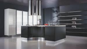 interior design fresh pictures of home interiors remodel
