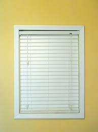 window blinds at menards 59 best windows windows windows images on pinterest curtains