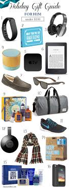 ideas for men 211 best gifts for jacob images on flats gift ideas and