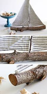 Rustic Decorations For Homes Best 25 Rustic Decorating Ideas Ideas Only On Pinterest Diy