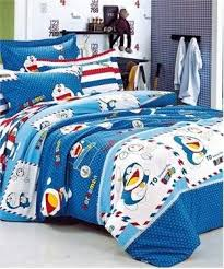 Single Bed Linen Sets Single Bed Linen Set 2 Pcs I Found An Amazing Deal At