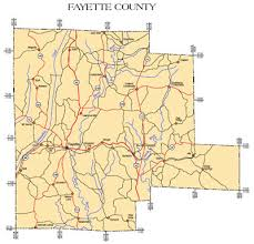 fayette county maps fayette county historical alabama maps