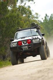 nissan frontier off road 89 best nissan off road images on pinterest nissan patrol