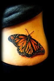 ricky borchert monarch butterfly my ideas