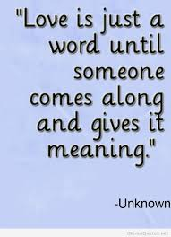 meaning of quotes quotes about i learned the