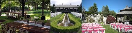 in weddings utah 2012 venue sponsor thanksgiving point