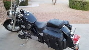 2007 suzuki burgman 650 executive motorcycles for sale
