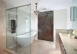 badezimmer tapete völlig der rolle badezimmer tapeten