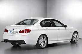 used bmw 550 used bmw 550 2 bmw m 550d 01 jpg how about your car gan