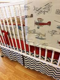 Plane Themed Bedroom by December 2017 U0027s Archives Smart Calico Corners Window Treatments