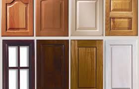 replacing kitchen cabinet doors before and after choice image
