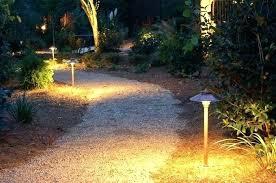 Led Low Voltage Landscape Light Bulbs Malibu Low Voltage Landscape Light Replacement Wedge Base Light
