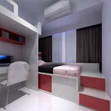 One Stop Kitchen And Bath by 櫥櫃訂造案例1 傢俬訂造 傢俱訂造 家具訂造 Furniture Design