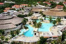 kosher all inclusive resorts travelux international kosherresorts on