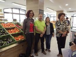 chambre d agriculture vend la nouvelle douane un magasin dédié à la vente directe de produits