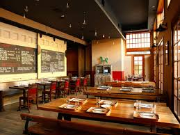 where can i order a thanksgiving dinner where to order thanksgiving dinner in philly fette sau