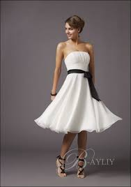 robe de ceremonie mariage robe de ceremonie mariage robe de mariée pas cher robe de