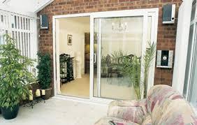 Upvc Patio Door Patio Doors From Bahama Home Improvements