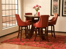 raymour and flanigan dining room set home design inspirations