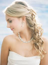 wedding dress necklace how to choose your wedding jewelry weddings bridal jewelry and