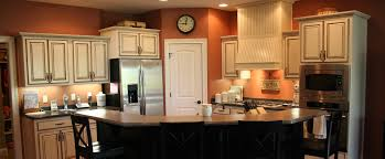 Madison Cabinets Custom Cabinets Hoagland In Madison Cabinets Inc
