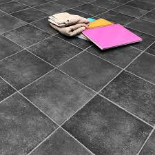 vinyl tile effect cheap floor tiles available now factory