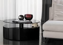 Tisch Im Wohnzimmer Der Kompakte Beistelltisch Im Wohnzimmer Platzsparende Designs Der