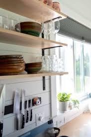 kitchen cabinet interior design ideas best 60 modern kitchen cabinets design photos and ideas dwell