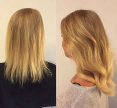 Great Lengths Hair Extensions San Diego by Great Lengths Hair Extensions Balayage Color Yelp
