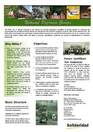 Teh Nrg tea national reference groups by solidaridad issuu