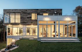 clerestory house plans amazing modern house design simplicity inspired by image with