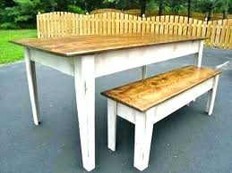 Build Patio Table Build Outdoor Furniture Rustic Outdoor Furniture Rustic Outdoor