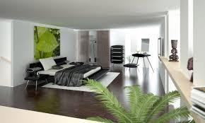 best modern townhouse interior decorating image bal 9083