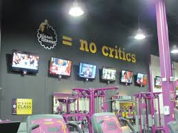 planet fitness thanksgiving hours planet fitness newest addition to town johnston sun rise