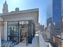 luxury penthouse apartment in new york home reviews