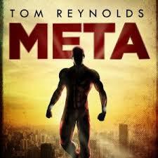 meta audiobook is currently free tom com