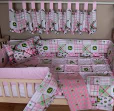 Baby Deer Crib Bedding Pink Deer Crib Bedding Home Inspirations Design Choose Deer