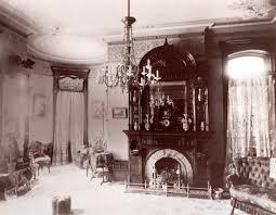 1850s home decor home decor