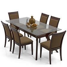 dinner table set furniture showroom in rudrapur furniture in rudrapur sofa set in