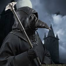 plague doctor mask for sale 310 best plague witches images on plague doctor black