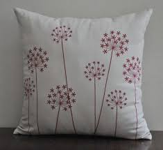 best 25 couch pillow covers ideas on pinterest decorative couch