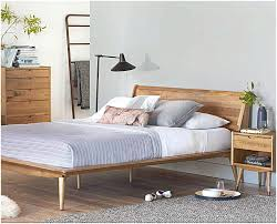 Modern Bedroom Furniture Canada Mid Century Modern Bedroom Furniture Canada Home Design Ideas