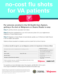 walgreens hours thanksgiving 2014 flu information for veterans veteran health indiana