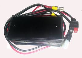 buggy spare parts battery golf buggies