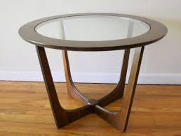 small oval coffee table small oval coffee table with white sisal