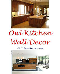 decorative items for above kitchen cabinets decorative items for above kitchen cabinets kitchen brown kitchen