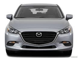 mazda hatchback 2017 mazda 3 hatchback prices in qatar gulf specs u0026 reviews for