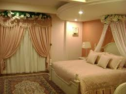 comely furniture new design bridal room model and wall ideas