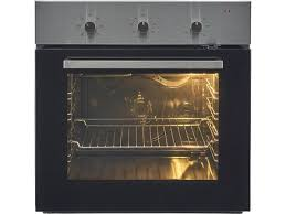 Ikea Cooktop Reviews Ikea Realistisk 503 008 07 Built In Oven Review Which